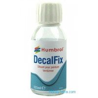 DecalFix, 125ml