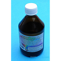 Thinner for acrylic paints, 100ml